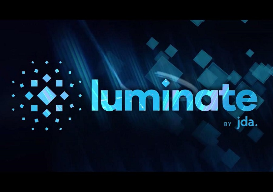 https://itsupplychain.com/wp-content/uploads/2019/03/JDA-Luminate-900-x-635.jpg