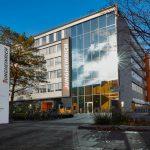 Jungheinrich: Strategic investment in lithium-ion technology