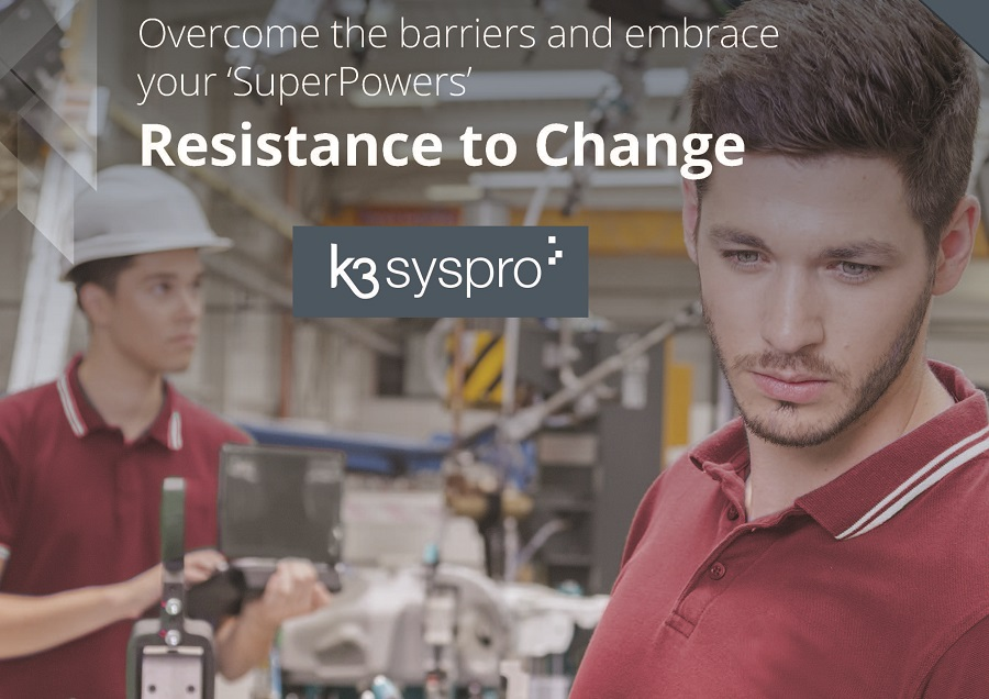 https://itsupplychain.com/wp-content/uploads/2019/03/K3-Syspro-Puts-People-at-the-Heart-of-ERP-with-Resistance-to-Change-eBook-900-x-636.jpg