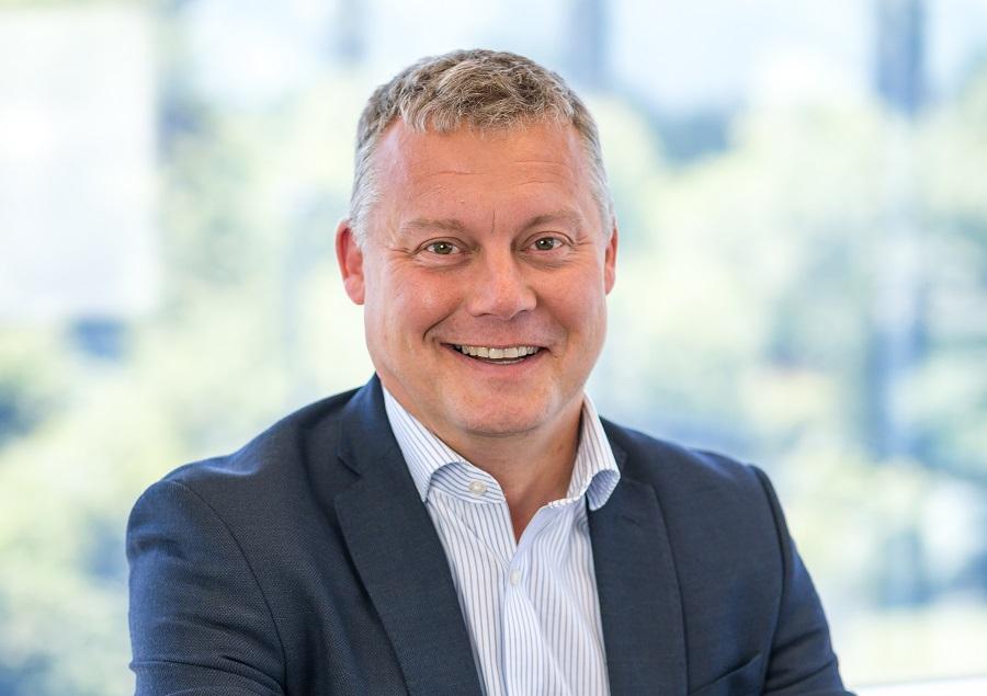 https://itsupplychain.com/wp-content/uploads/2019/03/Nigel-Winteringham-Business-Development-Director-for-the-EMEA-region-Loftware-900-x-635.jpg