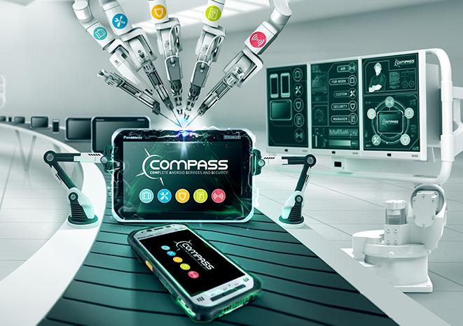 https://itsupplychain.com/wp-content/uploads/2019/03/Panasonic-Compass-2-900x634.png