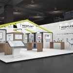 Integration partners join TomTom Telematics in exhibiting advanced connected vehicle tech at CV Show 2019