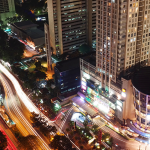 Supply Chain Planning in Emerging Markets: Four Points to Remember