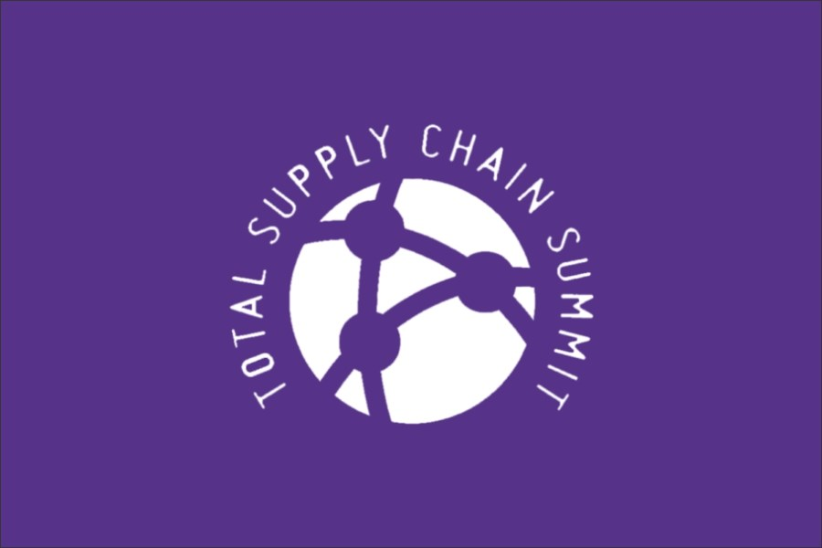 https://itsupplychain.com/wp-content/uploads/2019/03/Total-Supply-Chain-Sumit.jpg
