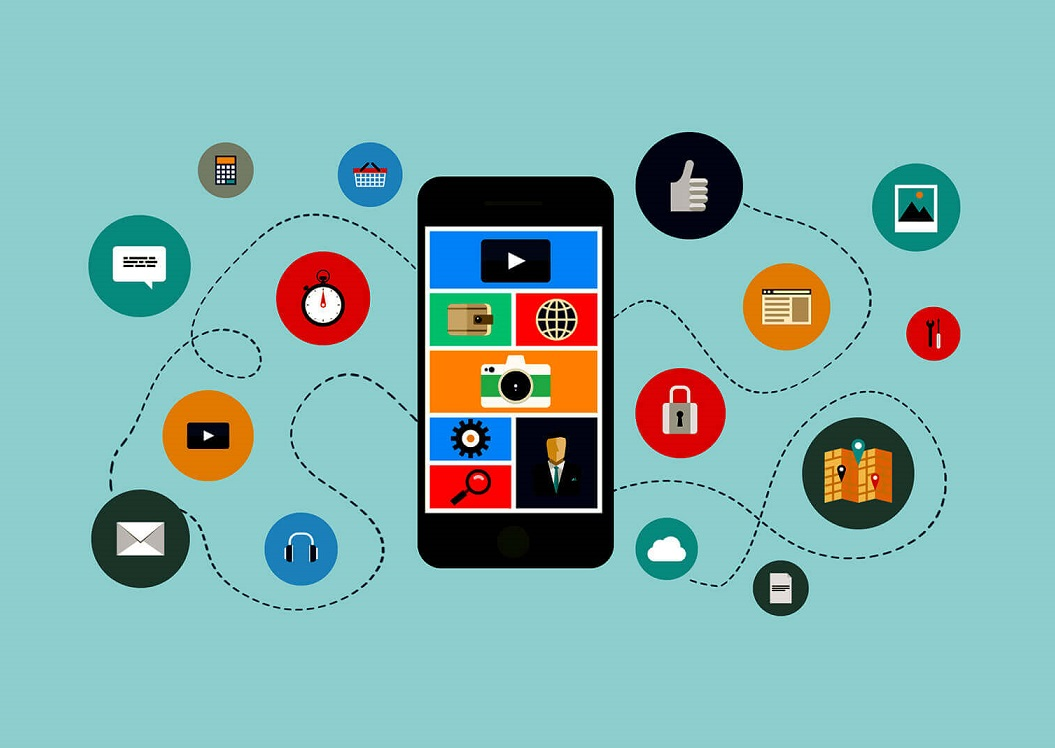 How businesses can accelerate app development to meet rising demand