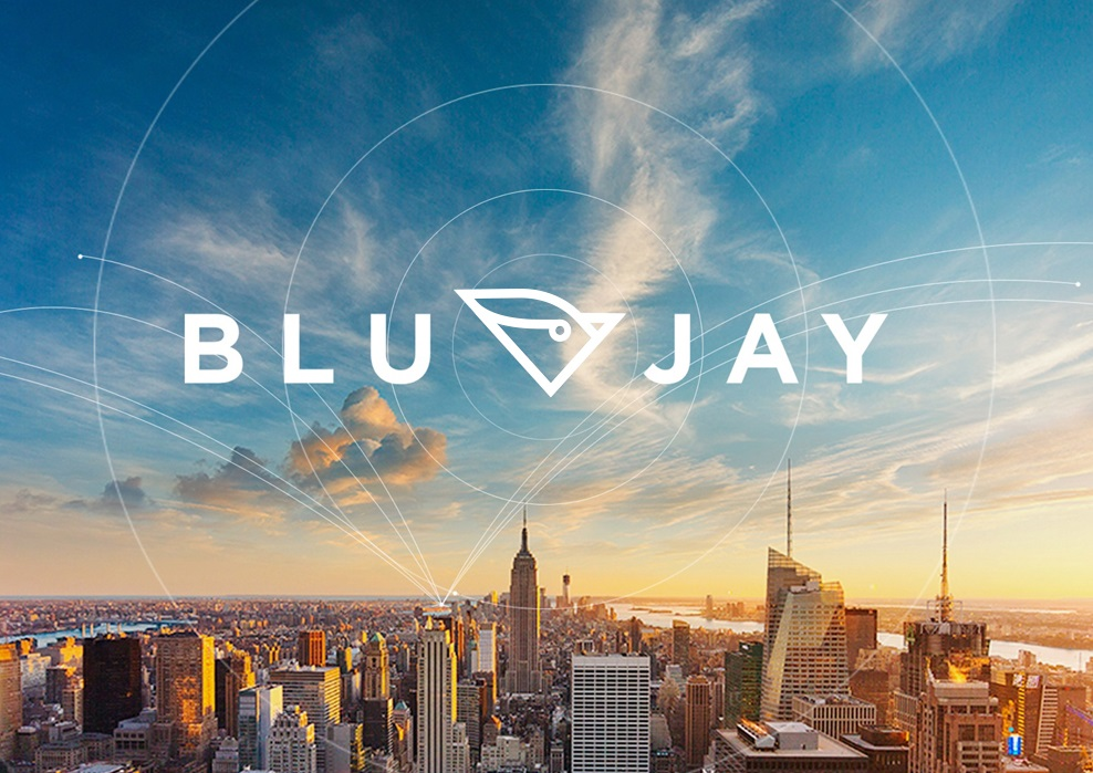 BluJay Partners with project44 to Provide Advanced Transportation Data, Visibility, and Technology for Shippers and Logistics Service Providers