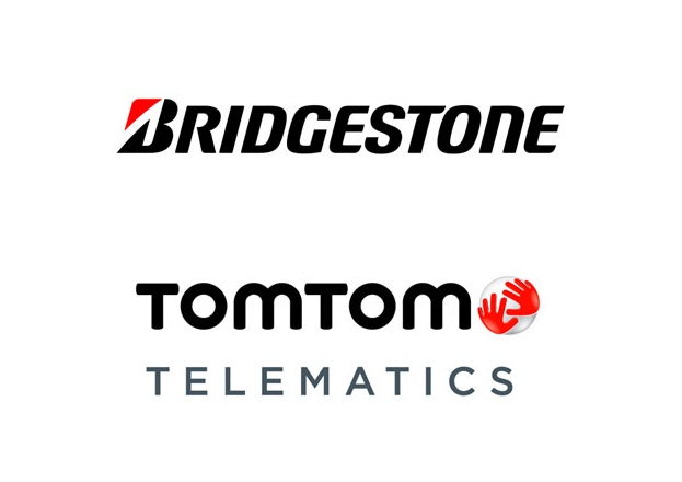 https://itsupplychain.com/wp-content/uploads/2019/04/Bridgestone-adquiere-TomTom-Telematics-900x635.jpg