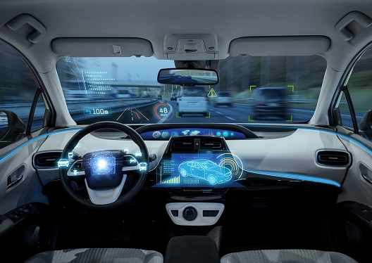 https://itsupplychain.com/wp-content/uploads/2019/04/Car-heads-up-display-900x637.jpg