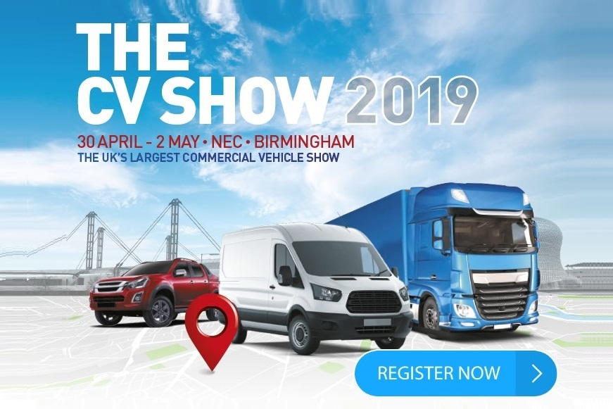 https://itsupplychain.com/wp-content/uploads/2019/04/Commercial-Vehicle-Show-2019-871-x-581.jpg