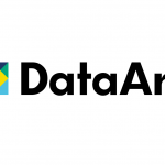 DataArt partners with MHS to build innovative AI-powered predictive maintenance system for conveyors