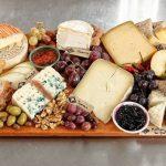 Cheese supplier Eurilait enjoys bumper year using FuturMaster