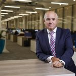 Advanced accelerates ambitious growth plans – acquiring workforce management platform provider