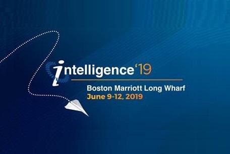 https://itsupplychain.com/wp-content/uploads/2019/04/Intelligence-Wharf-2019-456-x-306.jpg