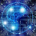 Ivalua Announces Broad Range of Artificial Intelligence Capabilities to Transform Procurement