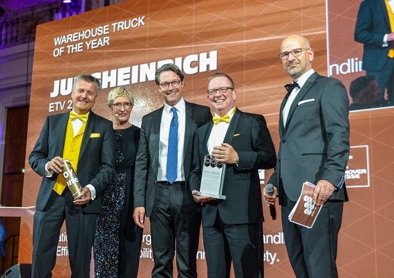 https://itsupplychain.com/wp-content/uploads/2019/04/Jungheinrich-award-900x636-1.jpg