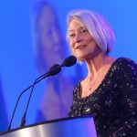 BBC's Kate Adie announced as opening Keynote speaker at Infosecurity Europe 2019