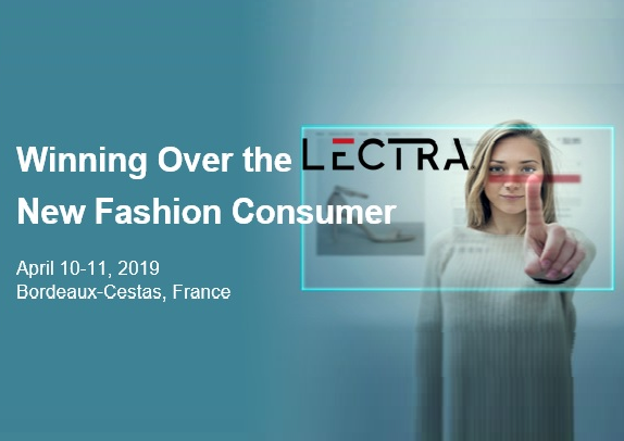 https://itsupplychain.com/wp-content/uploads/2019/04/Lectra's-Annual-Event-'Winning-Over-the-New-Fashion-Consumer'-Demonstrates-the-Power-of-Data-in-Fashion-Lectra_Fashion-Event-2019-574-x-406.png