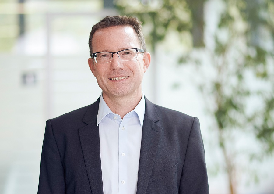 https://itsupplychain.com/wp-content/uploads/2019/04/Michael-Reichle-CEO-of-Siemens-Logistics-GmbH-900-x-636.jpg
