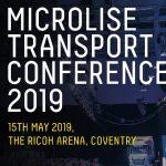 Microlise Transport Conference
