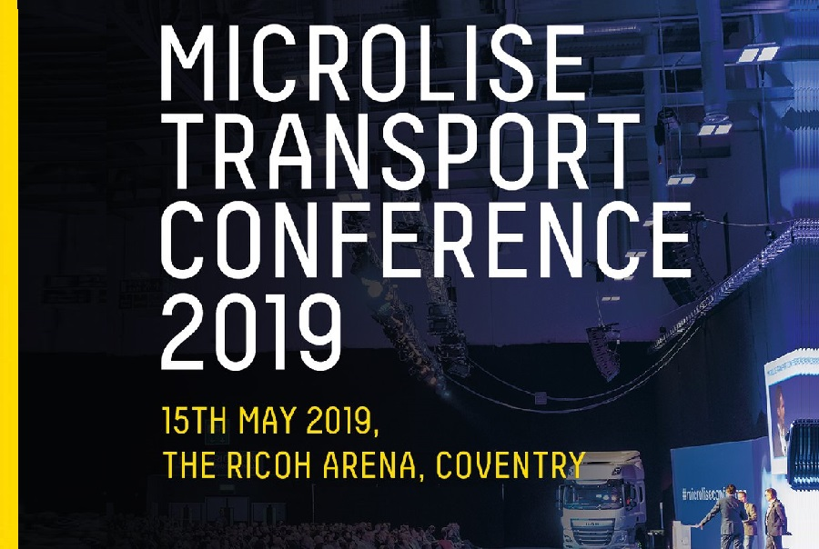 https://itsupplychain.com/wp-content/uploads/2019/04/Microlise-Transport-Conference-2019-900-x-604.jpg