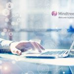 Mindtree Crosses $1Billion in Annual Revenue