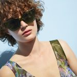 Mulberry Implements Aptos to Support Supply Chain Transformation