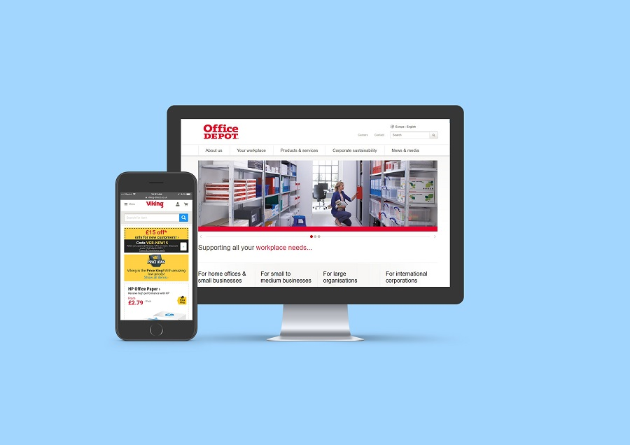 https://itsupplychain.com/wp-content/uploads/2019/04/Office-Depot-Europe-Selects-CommerceHub-to-Strengthen-Ecommerce-Presence-900-x-636.jpg