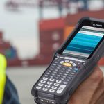 RENOVOTEC LAUNCHES DISCOUNTED RENTAL SCHEME FOR ZEBRA'S NEW MC9300 HANDHELD AND TC8300 TOUCH ANDROID COMPUTERS