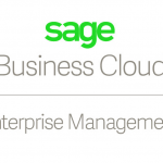 Sage Continues Strong Enterprise Management Customer Growth