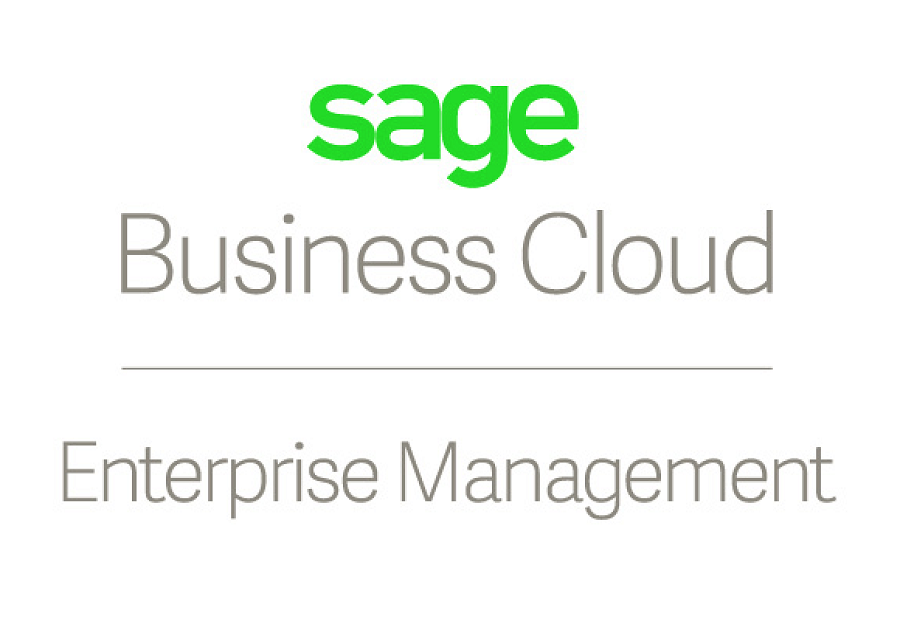 https://itsupplychain.com/wp-content/uploads/2019/04/Sage-Business-Cloud-Enterprise-Management-900-x-633.png
