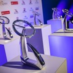 Shortlist announced for Microlise Driver of The Year Awards