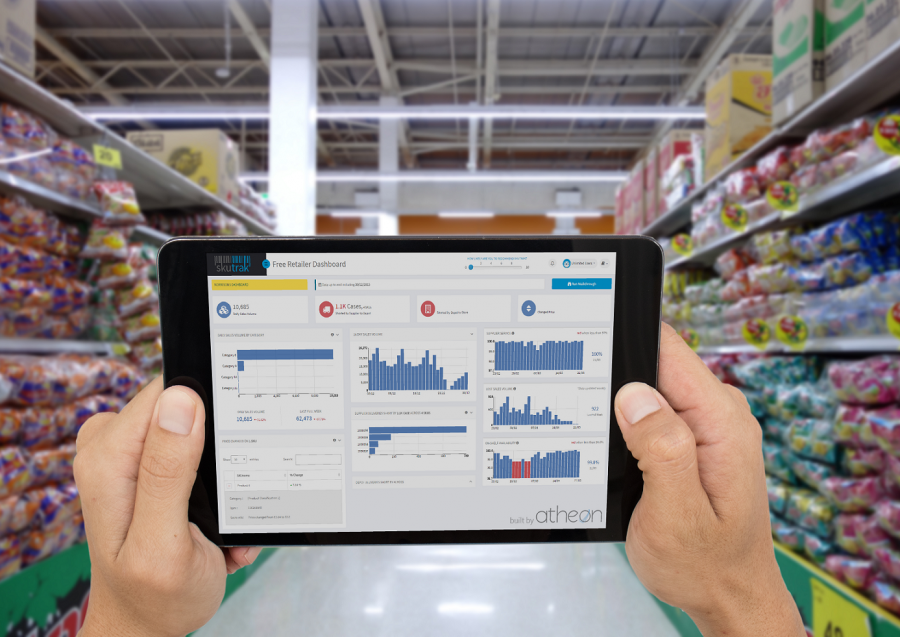 https://itsupplychain.com/wp-content/uploads/2019/04/Supermarket-Tablet-View-900x636-e1555361171492.png