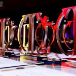 Talent in Logistics 2019 Awards Finalists Announced