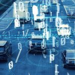 TomTom Telematics enables vehicle manufacturers to give high quality connected car services to customers