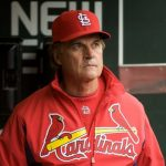 Baseball Hall of Famer Tony La Russa Keynote Speaker at IntelliChief Intelligence '19 User Conference