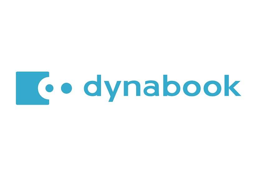 https://itsupplychain.com/wp-content/uploads/2019/04/dynabook-logo-blue_rgb-900x636.jpg