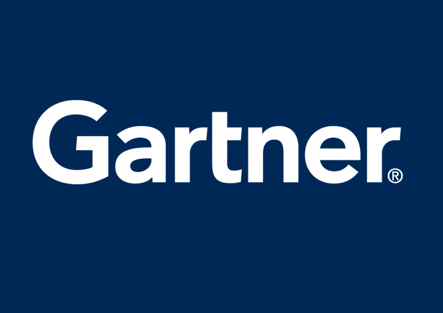Gartner Predicts 20% of Top Global Grocers Will Use Blockchain for Food Safety and Traceability by 2025
