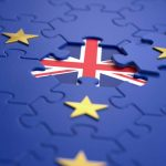 AEB, Bongers Expeditie and ChannelPorts: Smart cooperation offers worry-free Brexit