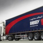 BIBBY DISTRIBUTION WINS MICROLISE DRIVER OF THE YEAR 2019