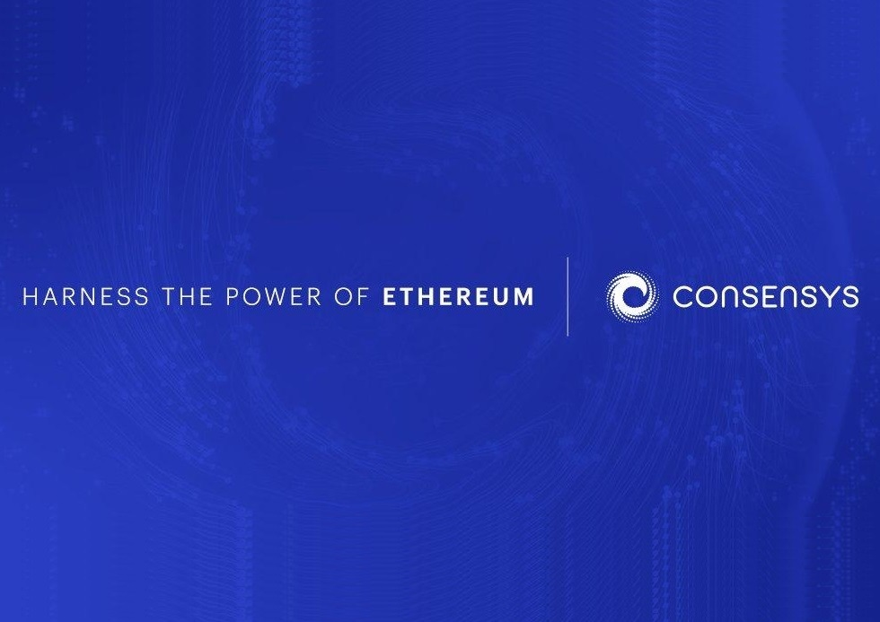 LVMH, ConsenSys and Microsoft announce AURA, a consortium to power the luxury industry with blockchain technology