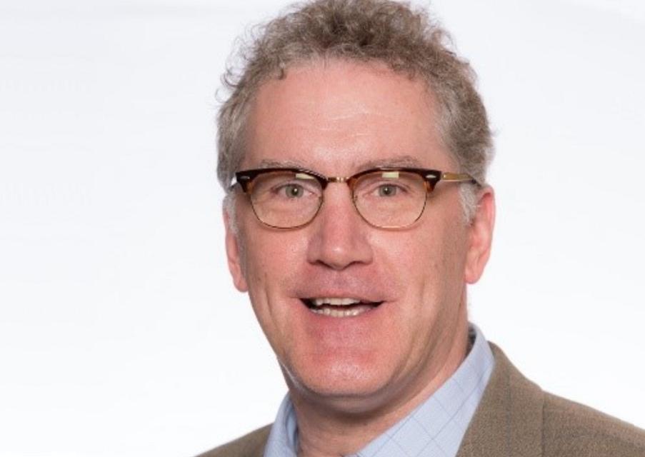 ToolsGroup Names David Barton General Manager of North America