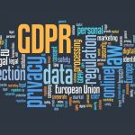 Three quarters of organisations struggling with GDPR compliance one year on