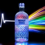 The Absolut Company: Balancing Service and Inventory Creates a Delicious Mix