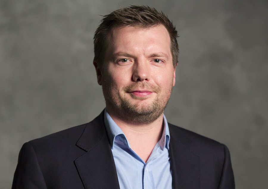 https://itsupplychain.com/wp-content/uploads/2019/05/Jonathan-Wood-General-Manager-IMEA-Infor-900-x-636.jpg