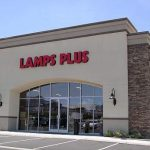 Lamps Plus Lights the Way With Manhattan Point of Sale