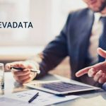 LevaData Introduces Cognitive Sourcing for New Product Introduction Teams