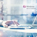 Mindtree reports a broad-based double digit revenue growth