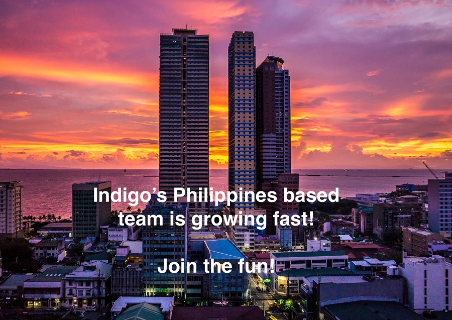 https://itsupplychain.com/wp-content/uploads/2019/05/New-team-members-strengthen-Indigo's-Asia-Pacific-technical-team-900-x-637.jpg