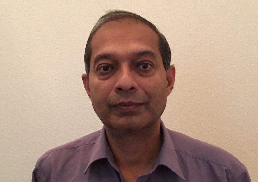 https://itsupplychain.com/wp-content/uploads/2019/05/Ranjit-Rebello-Senior-Manager-Tata-Consultancy-Services-900-x-637.jpg