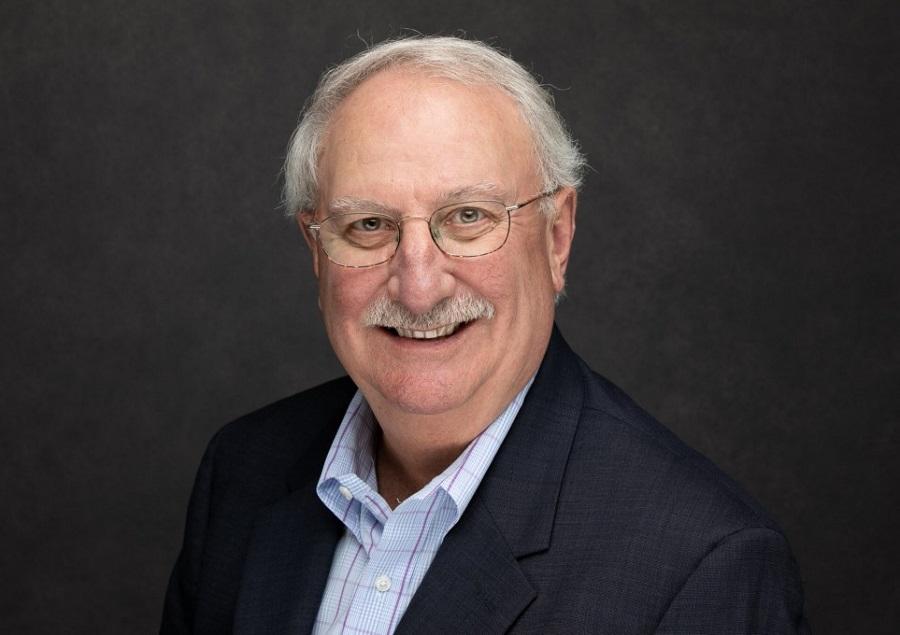 https://itsupplychain.com/wp-content/uploads/2019/05/Richard-J.-Sherman-Senior-Fellow-SC-CoE-Tata-Consultancy-Services-900-x-635.jpg
